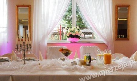 Sale weselne - Ośrodek Syrenka - 53ac1c5375c6243_1.jpg - SalaDlaCiebie.pl