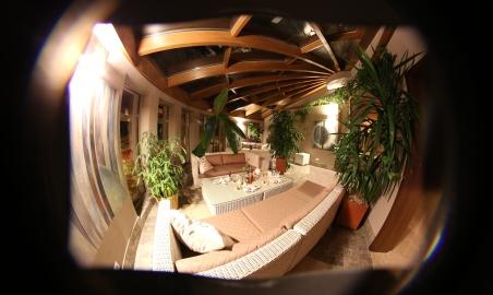 Sale weselne - Korona Park - 565a0f2ddf83505_09.JPG - SalaDlaCiebie.pl