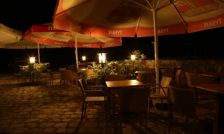 Sale weselne - Korona Park - 565a0f9b28e8901_25.JPG - SalaDlaCiebie.pl