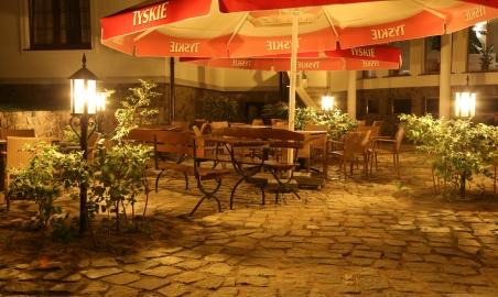 Sale weselne - Korona Park - 565a0ffd98a5401_38.JPG - SalaDlaCiebie.pl