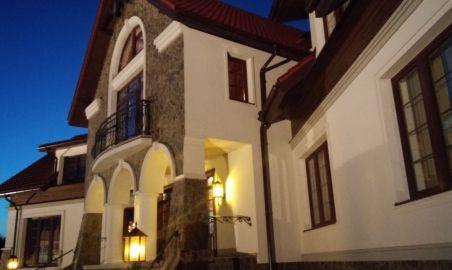 Sale weselne - Korona Park - 565a11f93e18620151125_161117.jpg - SalaDlaCiebie.pl