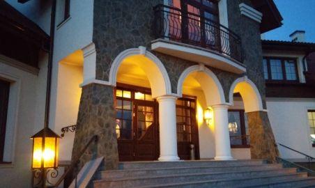 Sale weselne - Korona Park - 565a120e13d5d20151125_155605.jpg - SalaDlaCiebie.pl