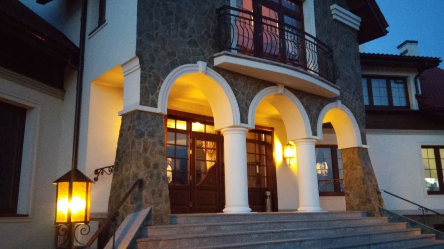 Sale weselne - Korona Park Klewinowo - SalaDlaCiebie.com - 36