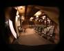 Korona Park Klewinowo - Zdjęcie 31