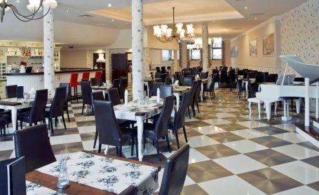 Sale weselne - Wellness & Spa Werona - 53b28a85415ae024.jpg - SalaDlaCiebie.pl