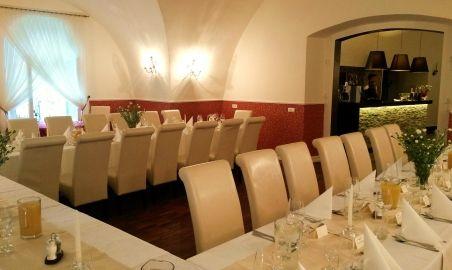 Sale weselne - Restauracja Pod Kopcem - SalaDlaCiebie.com - 5