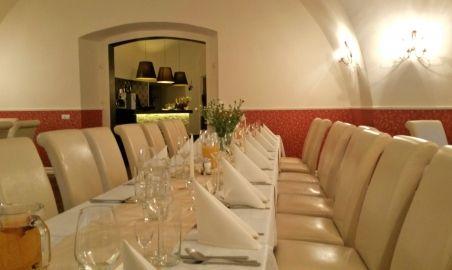 Sale weselne - Restauracja Pod Kopcem - SalaDlaCiebie.com - 4