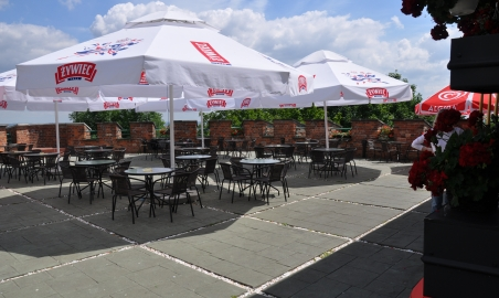 Sale weselne - Restauracja Pod Kopcem - SalaDlaCiebie.com - 17