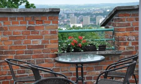 Sale weselne - Restauracja Pod Kopcem - SalaDlaCiebie.com - 18