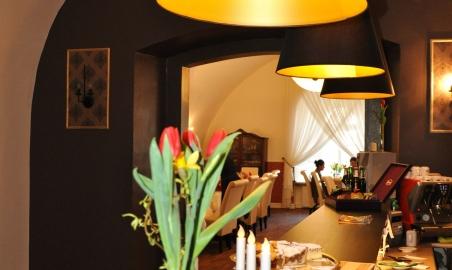 Sale weselne - Restauracja Pod Kopcem - SalaDlaCiebie.com - 10