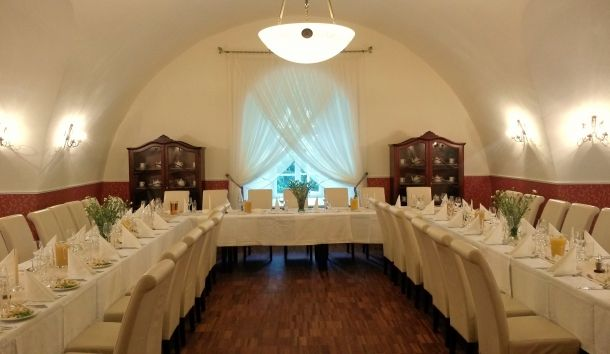 Sale weselne - Restauracja Pod Kopcem - 53b2bace14e5c20140524_155635_2.jpg - SalaDlaCiebie.pl