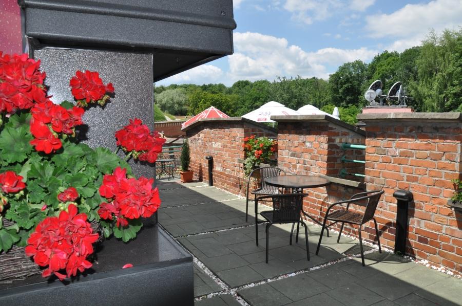 Sale weselne - Restauracja Pod Kopcem - SalaDlaCiebie.com - 19