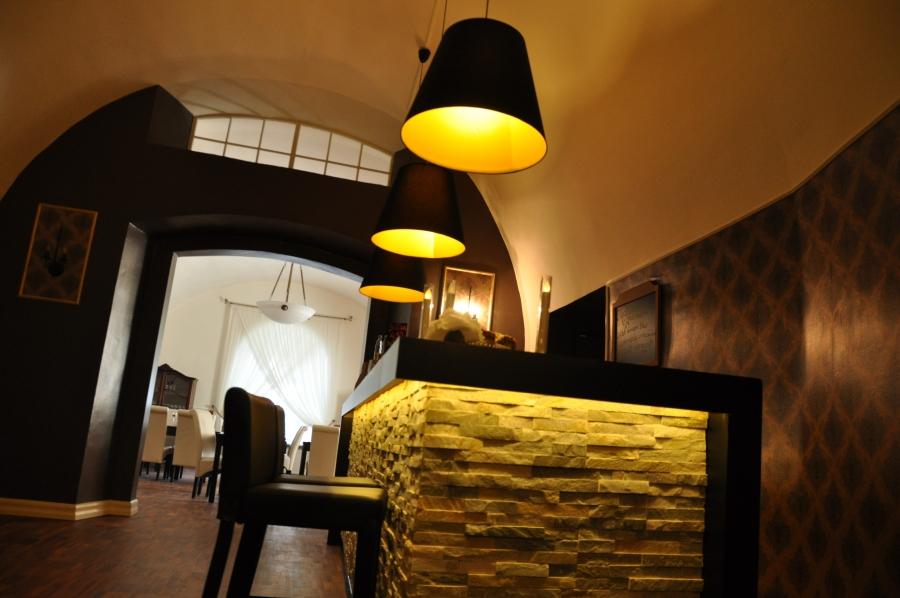 Sale weselne - Restauracja Pod Kopcem - SalaDlaCiebie.com - 14