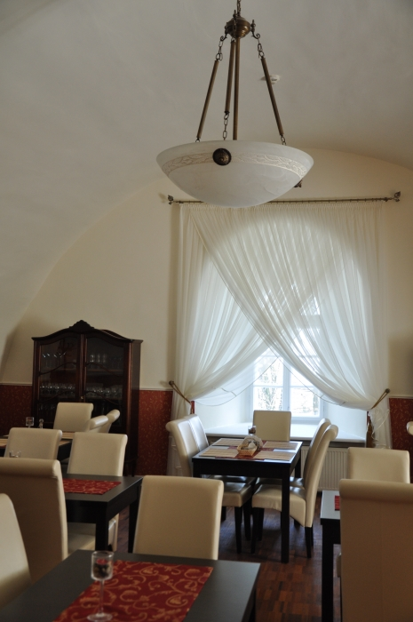 Sale weselne - Restauracja Pod Kopcem - SalaDlaCiebie.com - 8
