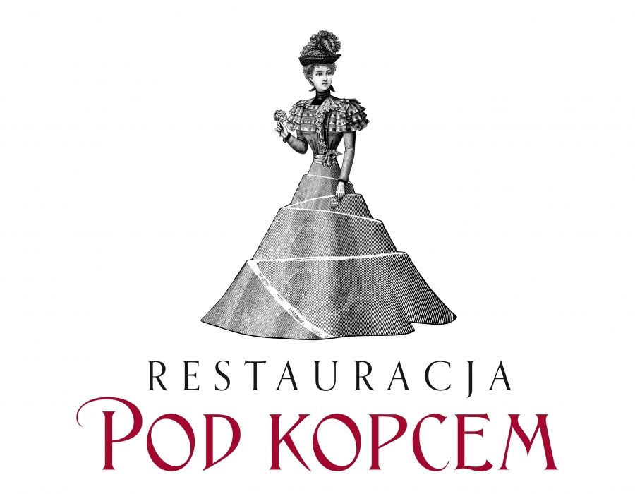 Sale weselne - Restauracja Pod Kopcem - SalaDlaCiebie.com - 2