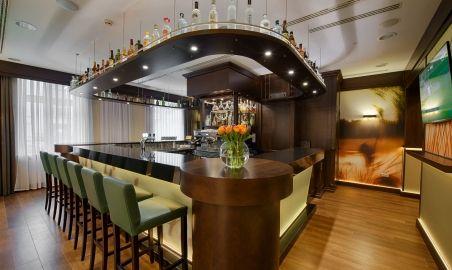 Sale weselne - Holiday Inn Kraków City Center - 53fb18ffcf574reflections_lobby_bar.jpg - SalaDlaCiebie.pl