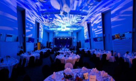 Sale weselne - Holiday Inn Kraków City Center - 550843f7e3d64dsc1859.jpg - SalaDlaCiebie.pl