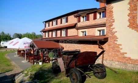 Sale weselne - Hotelik Wulpink - SalaDlaCiebie.com - 56