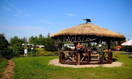 Sale weselne - Hotelik Wulpink - SalaDlaCiebie.com - 51