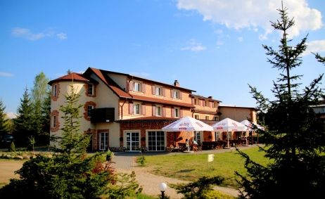Sale weselne - Hotelik Wulpink - 57ab0d07de88413223670_1708043662789387_1512537006_o.jpg - SalaDlaCiebie.com