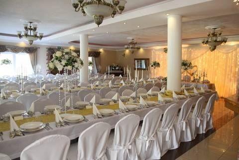 Sale weselne - Hotelik Wulpink - SalaDlaCiebie.com - 4