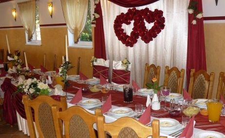 Sale weselne - Pyramisa Sala Bankietowa - 53d0d14a0ad80712x500_ratio_width_p10008631.jpg - SalaDlaCiebie.pl