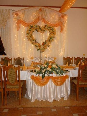 Sale weselne - Pyramisa Sala Bankietowa - SalaDlaCiebie.com - 4