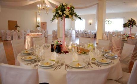 Sale weselne - Hotel Arkadia - 53d612128b1f4timthumb.jpg - SalaDlaCiebie.pl