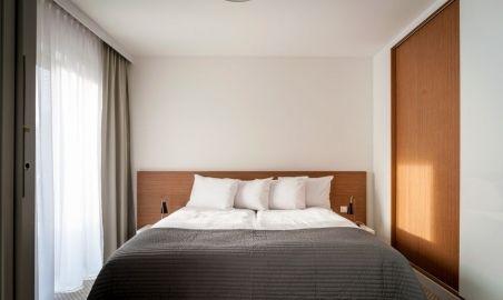Sale weselne - Hotel Invite  - SalaDlaCiebie.com - 17