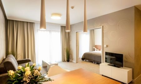 Sale weselne - Hotel Invite  - SalaDlaCiebie.com - 16