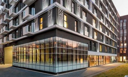 Sale weselne - Hotel Invite  - SalaDlaCiebie.com - 1