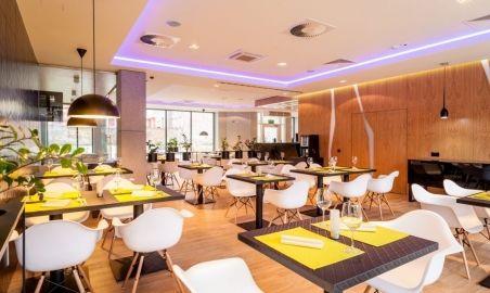 Sale weselne - Hotel Invite  - SalaDlaCiebie.com - 7