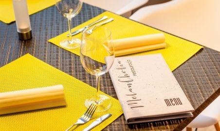 Sale weselne - Hotel Invite  - SalaDlaCiebie.com - 3