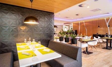 Sale weselne - Hotel Invite  - SalaDlaCiebie.com - 6