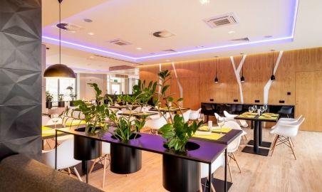 Sale weselne - Hotel Invite  - SalaDlaCiebie.com - 8