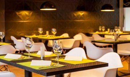 Sale weselne - Hotel Invite  - SalaDlaCiebie.com - 5