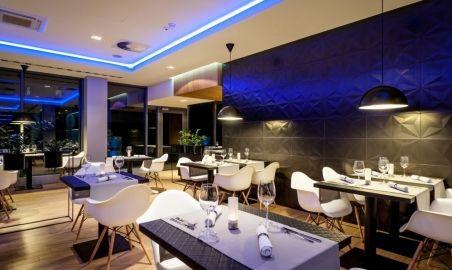 Sale weselne - Hotel Invite  - SalaDlaCiebie.com - 12