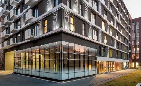 Sale weselne - Hotel Invite  - 53d6496d23a0925.jpg - SalaDlaCiebie.pl