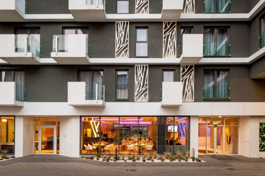 Sale weselne - Hotel Invite  - SalaDlaCiebie.com - 15