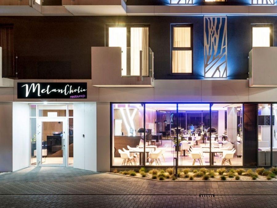 Sale weselne - Hotel Invite  - SalaDlaCiebie.com - 14