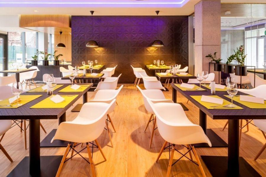 Sale weselne - Hotel Invite  - SalaDlaCiebie.com - 2