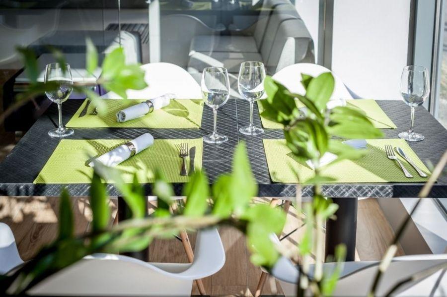 Sale weselne - Hotel Invite  - SalaDlaCiebie.com - 11