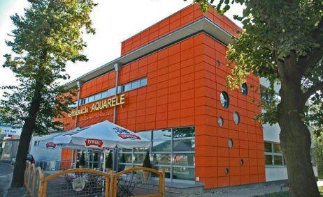 Sale weselne - Restauracja Aquarele - 53d74be1bf7c202.jpg - SalaDlaCiebie.pl