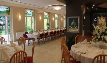 Sale weselne - Hotel Zielony - SalaDlaCiebie.com - 6