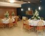 Sale weselne - Hotel Zielony - SalaDlaCiebie.com - 8