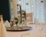 Sale weselne - Hotel Zielony - SalaDlaCiebie.com - 4