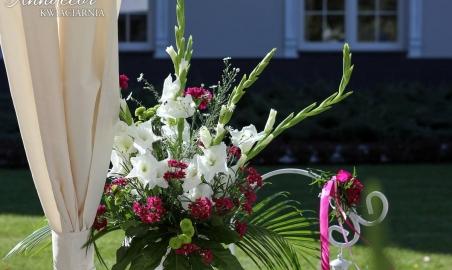 Sale weselne - Dworek nad Rozlewiskiem - 5a9d616c4e9b84.jpg - www.SalaDlaCiebie.com