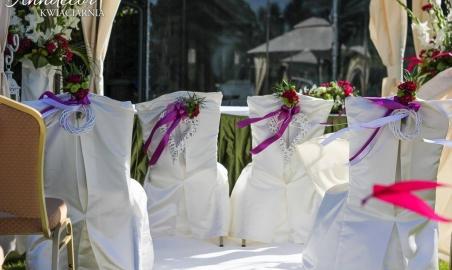 Sale weselne - Dworek nad Rozlewiskiem - 5a9d616d531775.jpg - www.SalaDlaCiebie.com
