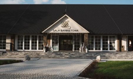 Sale weselne - Dworek nad Rozlewiskiem - 5a9d62a3e1f8astrona.jpg - www.SalaDlaCiebie.com