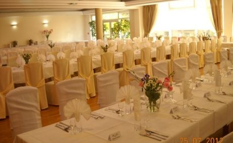 "Sale weselne - Hotel ,,Cieplice"" Medi&SPA - 53db75d25001adscn0796.jpg - SalaDlaCiebie.pl"